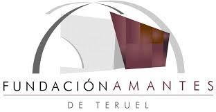 Fundación Amantes de Teruel - Tienda